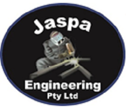 Jaspa Engineering